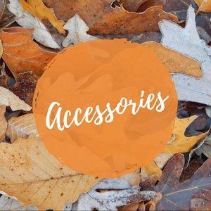 Accessories - Accessories➡️